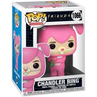 Funko POP! Chandler Bing 1066