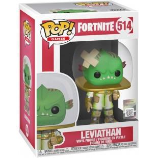 Funko POP! Leviathan Fortnite 514
