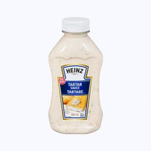 Tartar Sauce Heinz