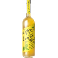 Belvoir - Sirop citron & menthe