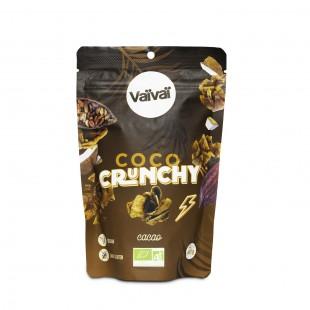 Vaïvaï - Coco crunchy Cacao