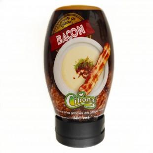 Sauce Bacon Cibona