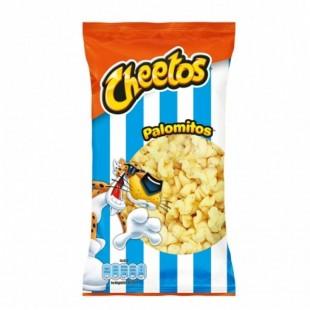 Cheetos Palomitos