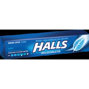 halls-menthol-lyptus