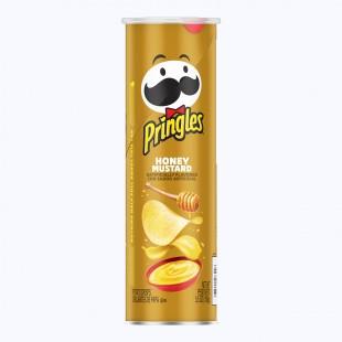 pringles-honey-mustard