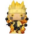 Funko POP! Naruto 932
