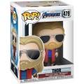 Funko POP! Thor 479