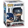 Funko POP! Captain America 450