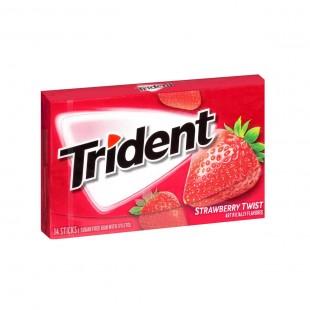 trident-strawberry-twist