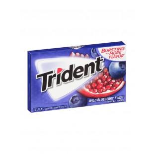 trident-wild-berry-twist