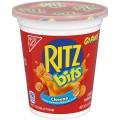Ritz Bits Cheese Go-Pak