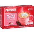 Nestle Hot Cocoa & Mini Marshmallows
