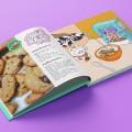 Les recettes du gras summer edition