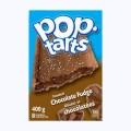 pop-tart-chocolate-fudge