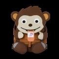 Monkey grand sac a dos