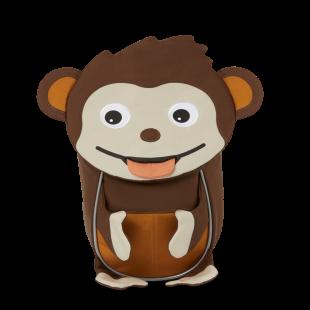 Monkey petit sac a dos