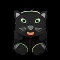 Panther grand sac a dos