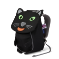 Panther petit sac a dos