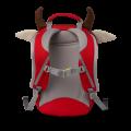 Goat petit sac a dos