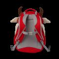 Goat grand sac a dos