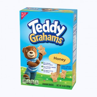 teddy-grahams-honey