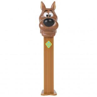 Pez US Scooby Doo
