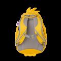 Canard grand sac a dos