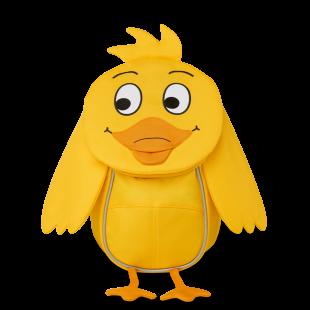 Canard petit sac a dos