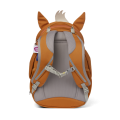 Cheval grand sac a dos