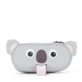 Trousse Koala