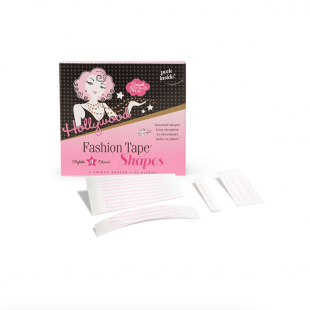 Fashion Tape - Secret n°2