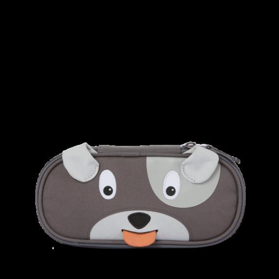Trousse Chien