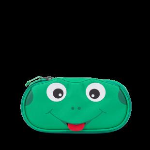 Trousse Grenouille