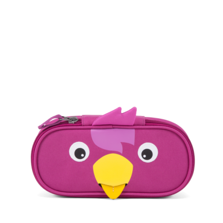Trousse oiseau