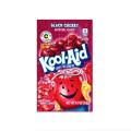 Kool-Aid Black Cherry