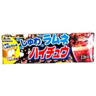 Hi-Chew Shuwa-Ramune Cola