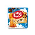 Kit Kat Bites Bites Caramel Salé