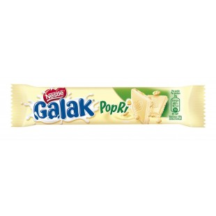 Galak PopRi