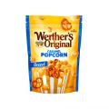 Popcorn Caramel & Bretzels Werther's Original