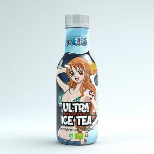 NAMI - One Piece Ultra Iced Tea