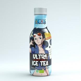 ROBIN - One Piece Ultra Iced Tea