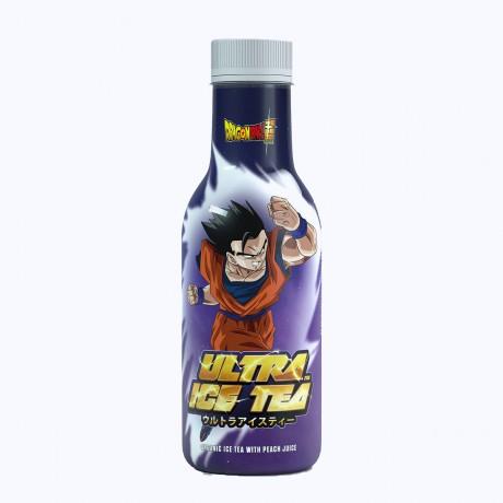 GOHAN - Dragon Ball Super Ultra Iced Tea