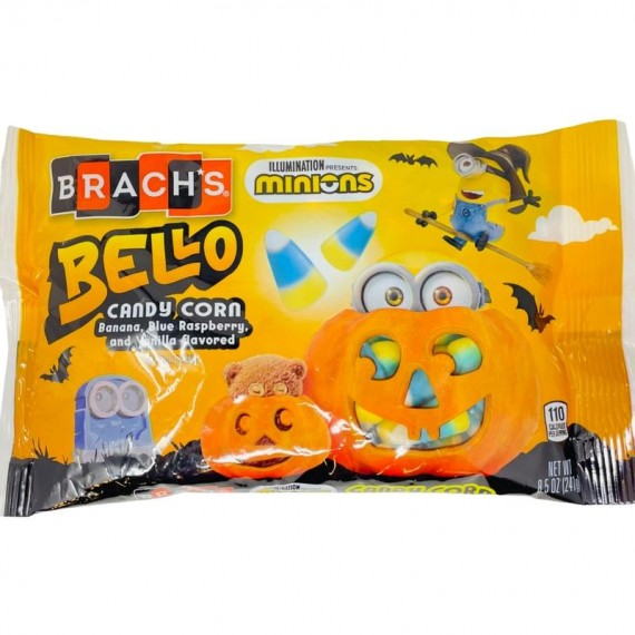 Candy Corn Brach's