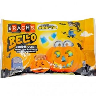 Minions Bello Candy Corn Brach's