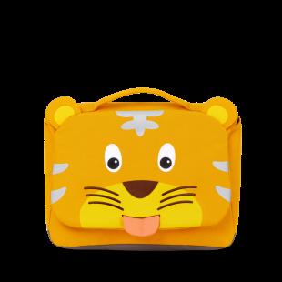 Cartable Tiger