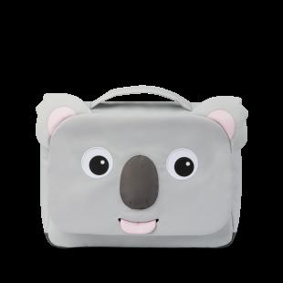 Cartable Koala