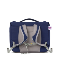Cartable Ours