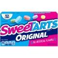 Wonka SweetArts