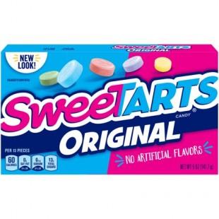 SweetArts Original