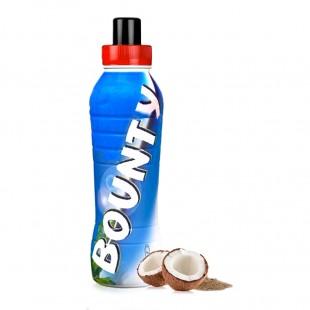 Bounty Shake